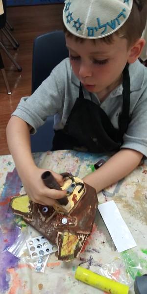 Maker Monkey
