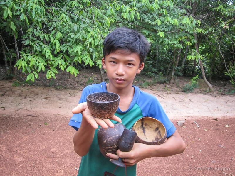 Angkor Day Two-5093.jpg
