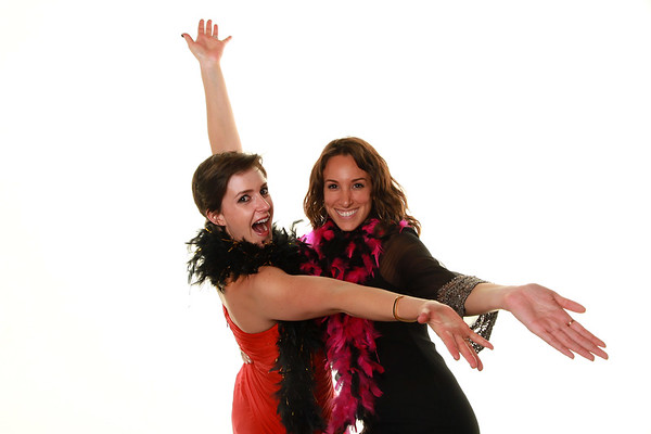 2013.05.11 Danielle and Corys Photo Booth Studio 425.jpg