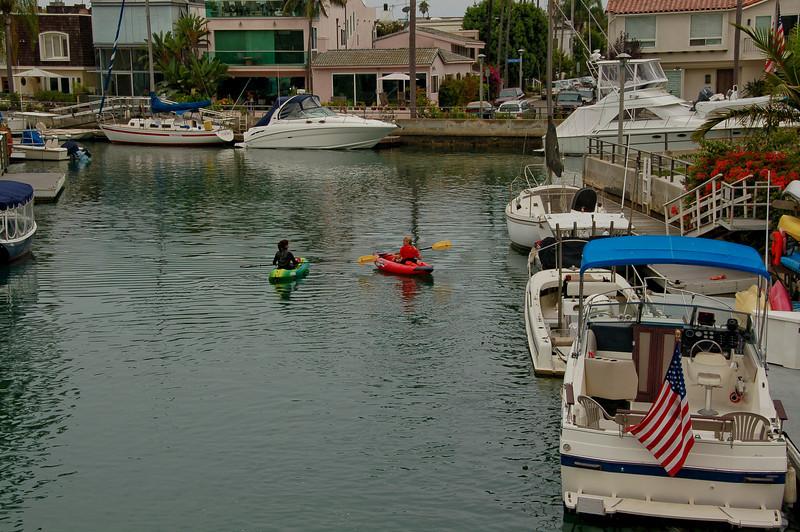 kayak-3652.jpg