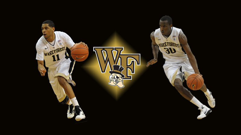 WF Basketball 1920X1080 black gold.jpg
