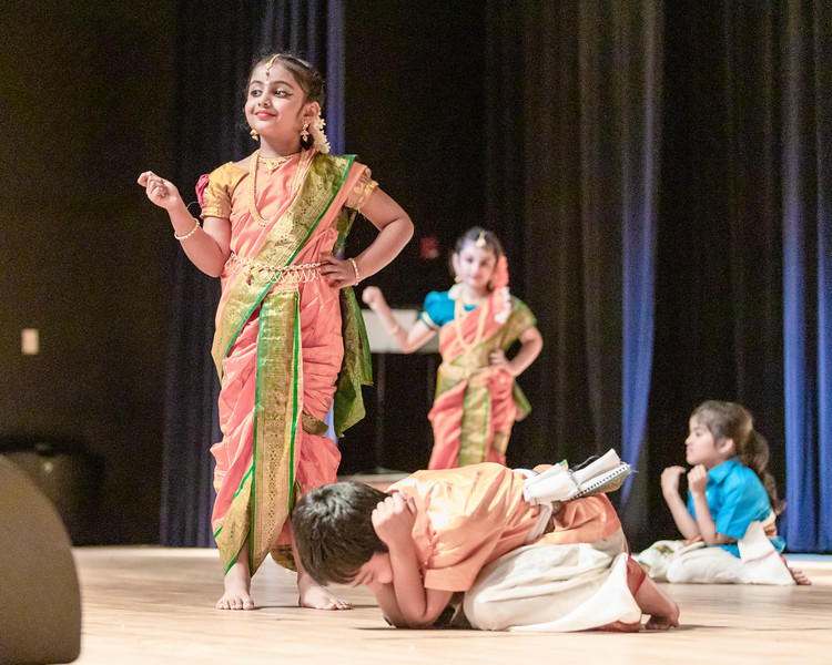 Heritage India Festival 137.jpg