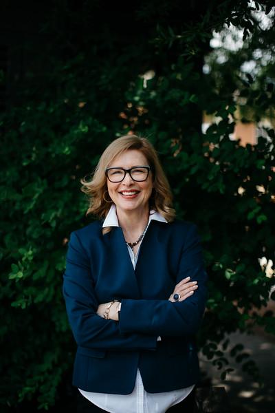 Lynn Reinstra