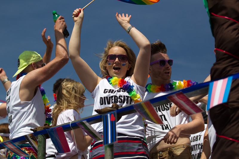 Brighton Pride 2015-176.jpg