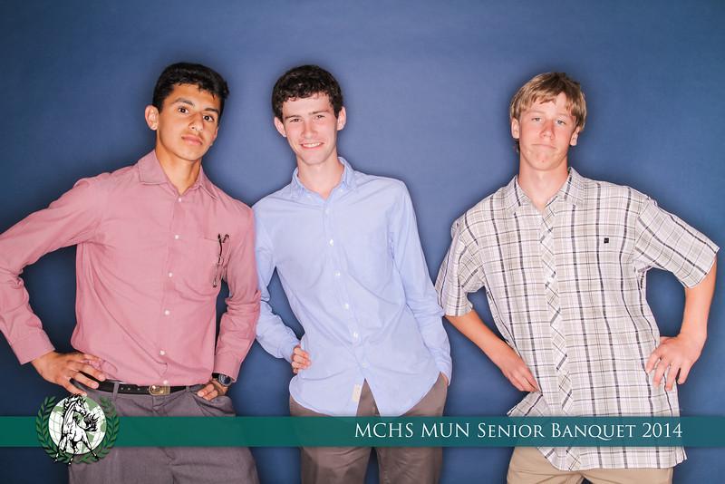 MCHS MUN Senior Banquet 2014-250.jpg