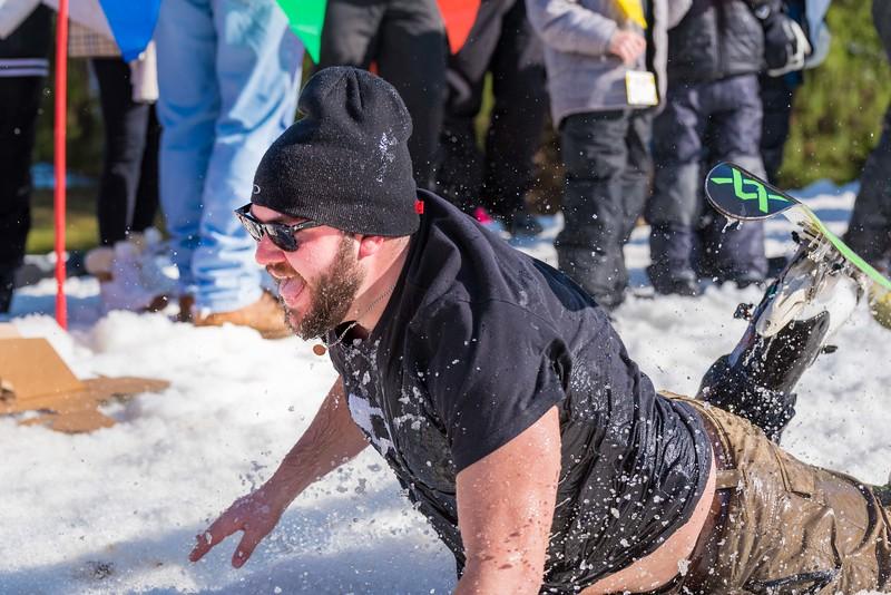 56th-Ski-Carnival-Sunday-2017_Snow-Trails_Ohio-3358.jpg
