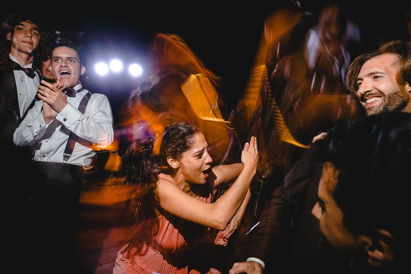 F&L (boda Norte 76 Juriquilla, Querétaro)-716.jpg