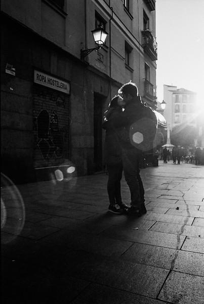 33_2017.11_Madrid+Galeguesa+Macky3C_Minolta700_No19.jpg