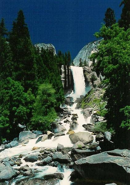 vernal falls 003-a (2).jpg