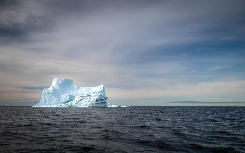 iceberg 23 miles off Newfoundland -1509.jpg