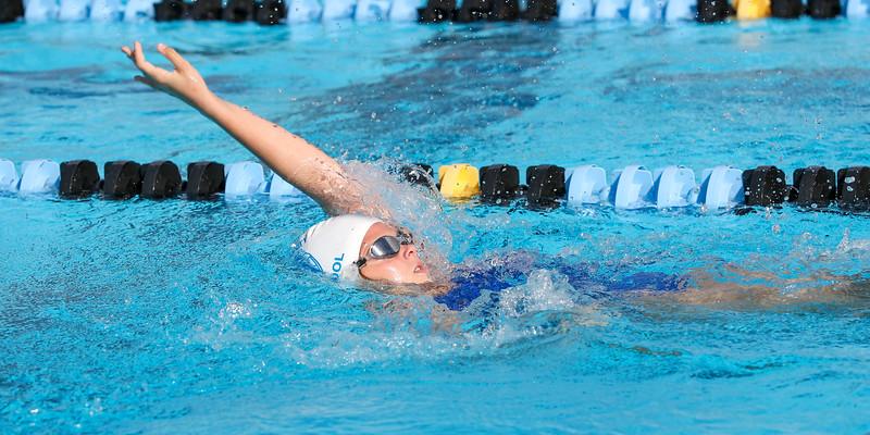 10.25.19 CSN Varsity Swim Districts-70.jpg
