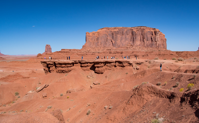 2019-10-14 Monument Valley, AZ Terry's-DSC_7875-042.jpg