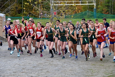 LTS X-C At BBA photos by Gary Baker