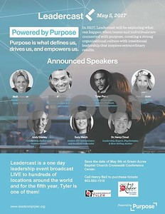 leadercast-slated-for-may-5-tickets-available
