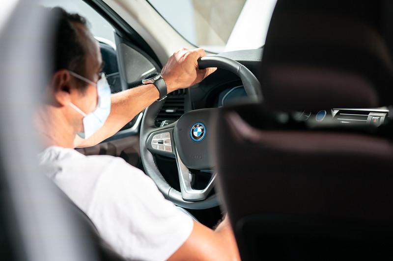 BMW ELECTRIFYOU LUNDI-084.jpg