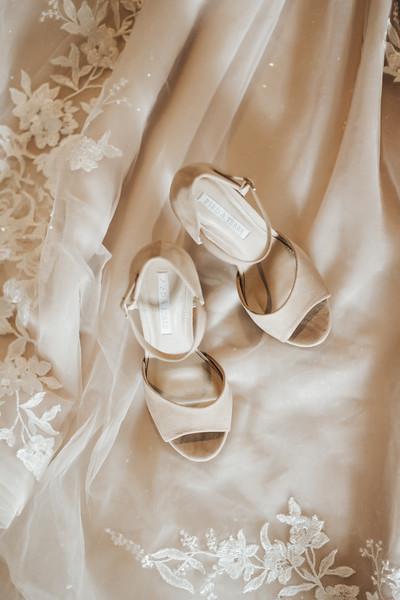 Matthew&Stacey-wedding-190906-31.jpg