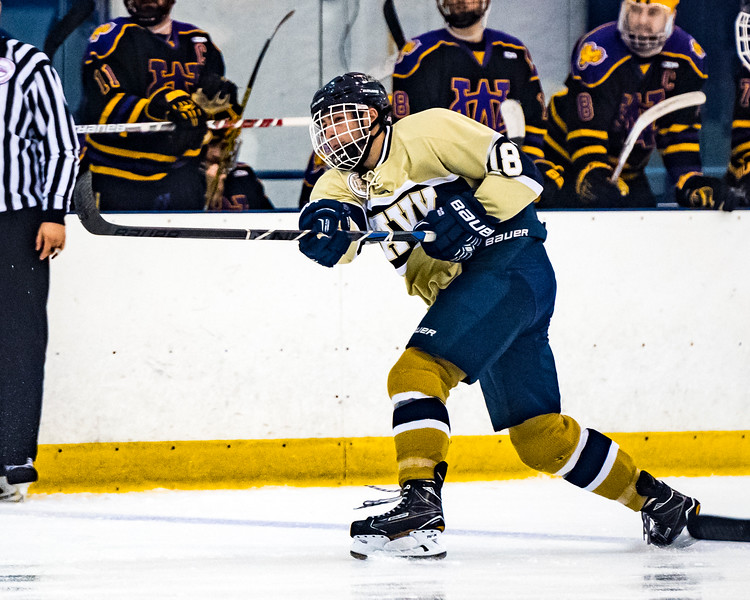 2017-02-03-NAVY-Hockey-vs-WCU-190.jpg