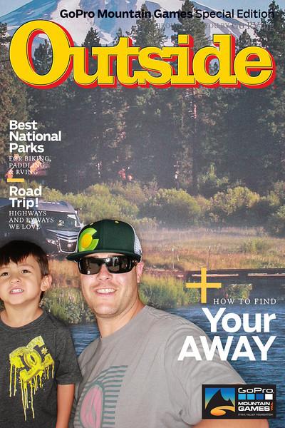 Outside Magazine at GoPro Mountain Games 2014-273.jpg