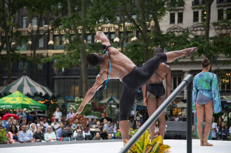 Bryant Park Contemporary Dance  Exhibition-9872.jpg