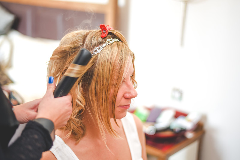 Dotty Photography Holly & Sam67.jpg
