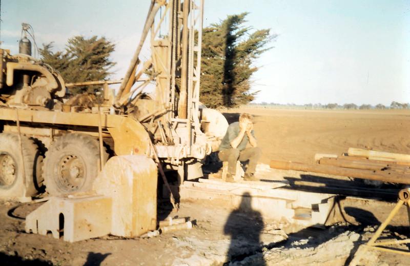 1968-9 (4) Putting in bore @ Kilmany.JPG