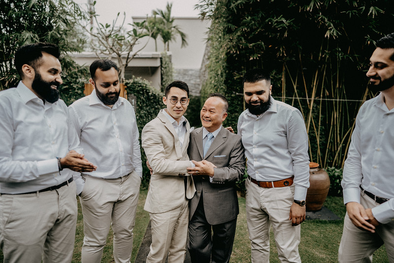 Kelly & Kenny Đà Nẵng destination wedding intimate wedding at Nam An Retreat _7R31119andrewnguyenwedding.jpg