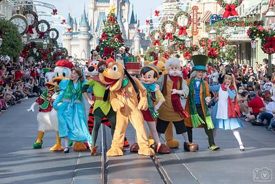 Disney NYE 2018-Dec