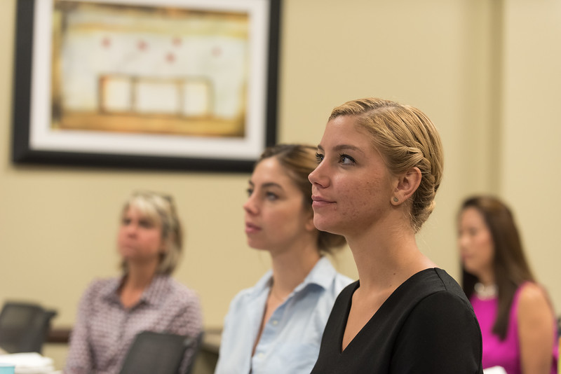 NAWBO JUNE Lunch and Learn by 106FOTO - 020.jpg
