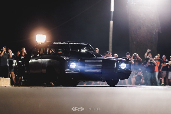 Street Outlaws - Season 13 Episode 8