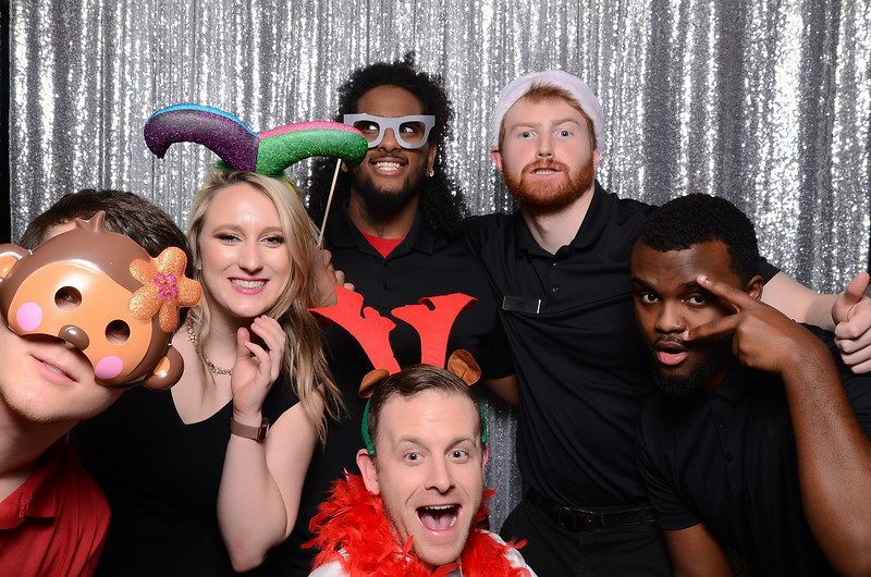 nwg residential holiday party 2017 photography-0175.jpg