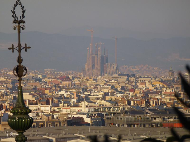 Barcelona December 2013-34.jpg
