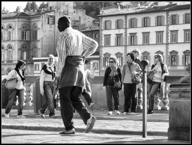 2013-10 Firenze 678.jpg
