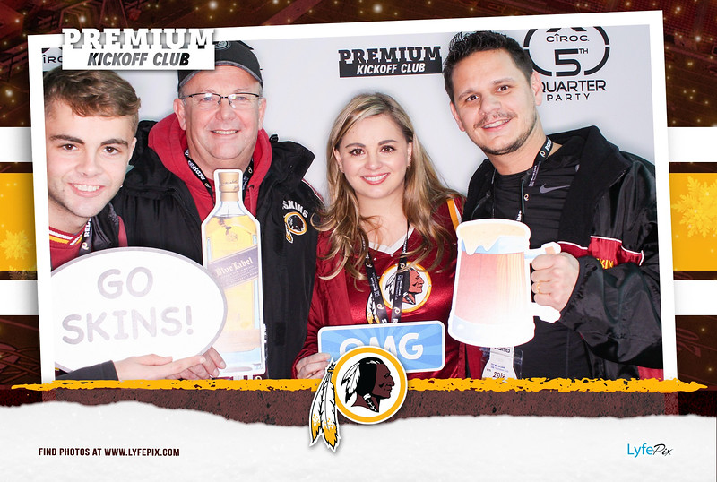 washington-redskins-philadelphia-eagles-premium-kickoff-fedex-photobooth-20181230-013102.jpg