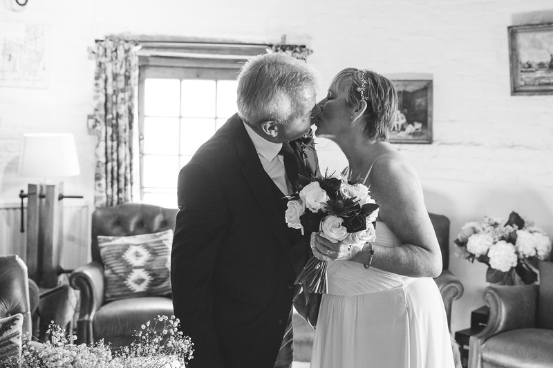 Mark and Lynne Cairey (23 of 47).jpg