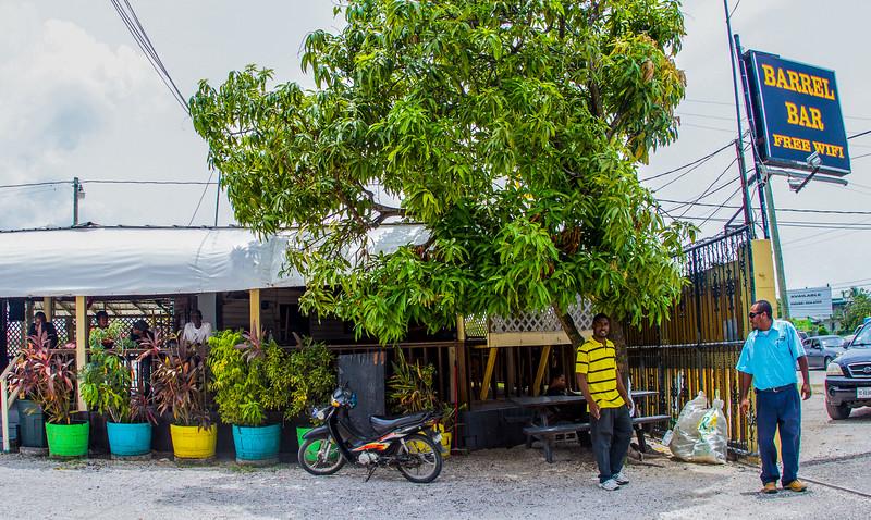 Belize-6181.jpg
