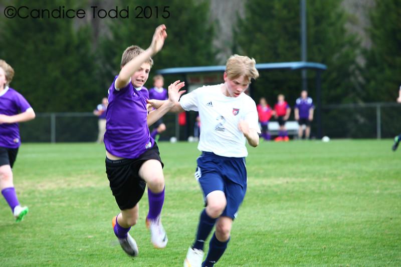 2015 PCA MS Soccer vs Kings Ridge 03-10-8445.jpg