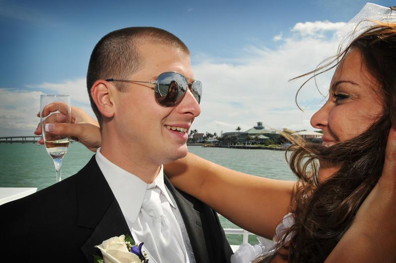 Caitlin and Dan's Naples Wedding 496.JPG