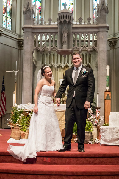 Jennie & EJ Wedding_00292.jpg