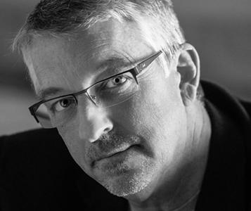 David Frey Headshot.png