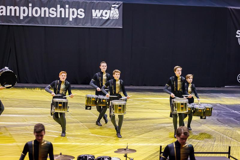 2018 Lebanon Drumline WGI Semi Finals-115.jpg