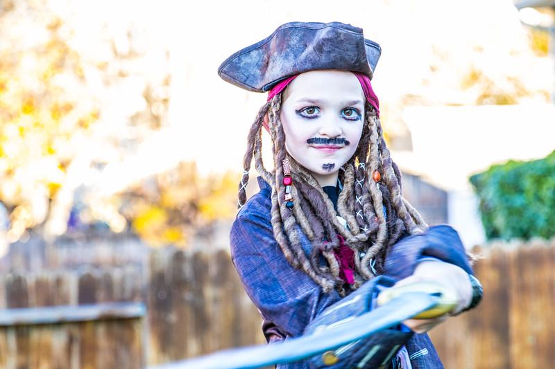 Hender kids halloween 2017-1114.jpg