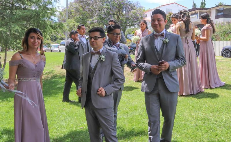 A&F_wedding-219.jpg