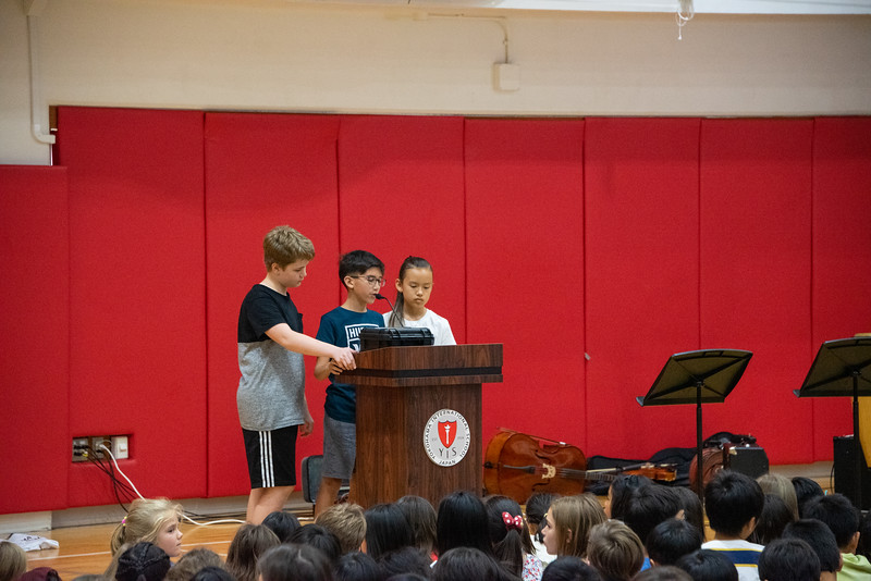 End of Year -Assembly-YIS_3838-2018-19.jpg