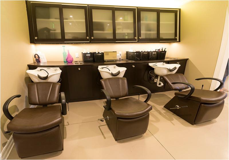 160919_0526 Edited Hair wash stations.jpg