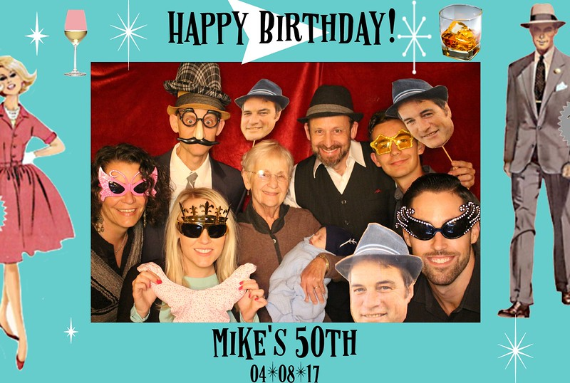 Mike's 50th Bday.35.jpg