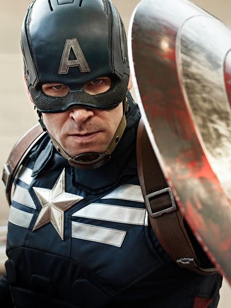 captain-america-6.jpg