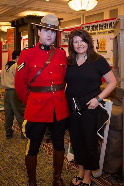 Canada Fest 2014-207.jpg