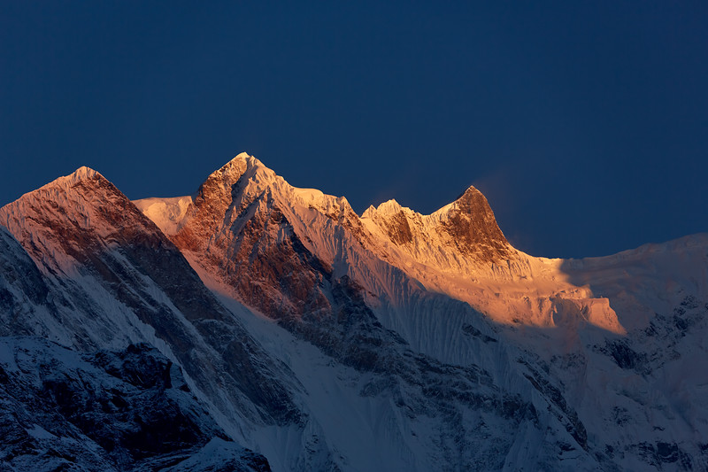 Nepal - ABC - 2E6B0676.jpg