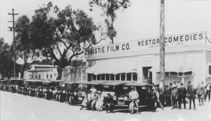 1916-HollywoodThen_amp_Now-036b.jpg