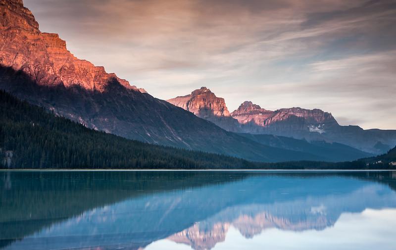 Banff-3.jpg
